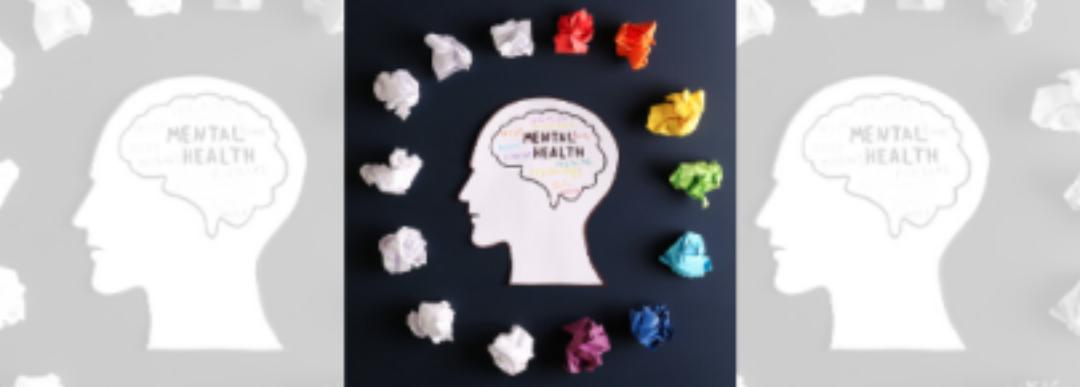 Holistic Health + Mental Health